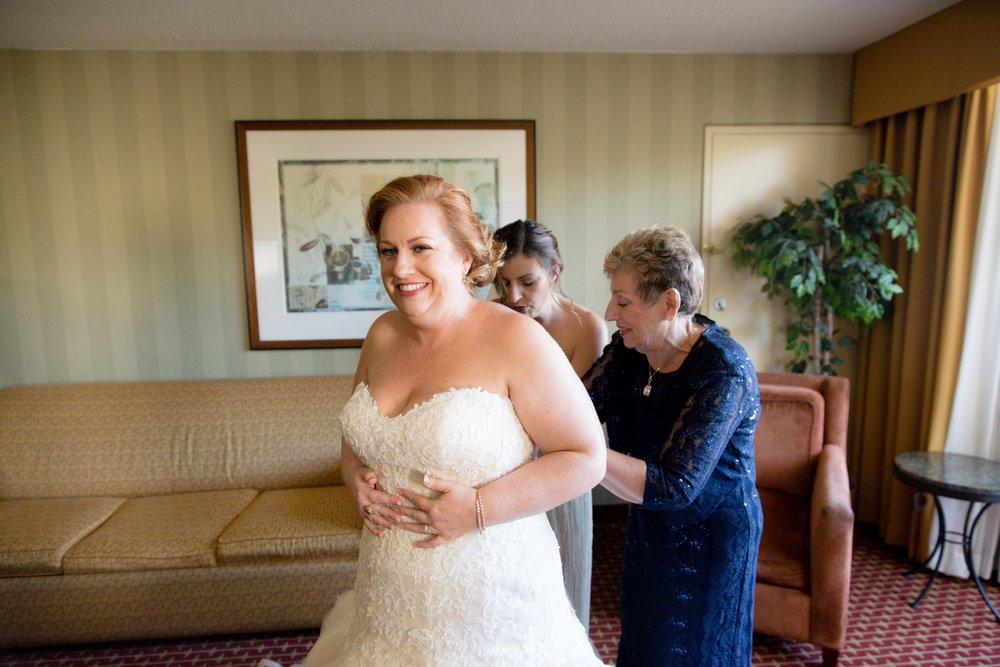 RL Couture Bridal Design