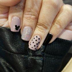 Urban Nail Boutique 30 Photos 51 Reviews Nail Salons 119