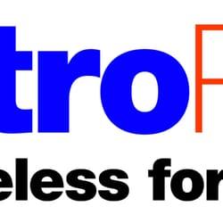 Hours MetroPCS customer service
