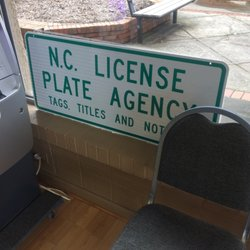 drivers license office asheville nc