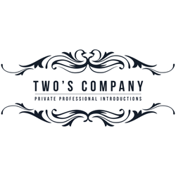twos company dating reviews