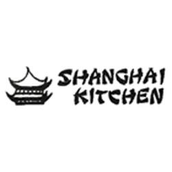 photo of shanghai kitchen restaurant fort mcmurray ab canada - Shanghai Kitchen