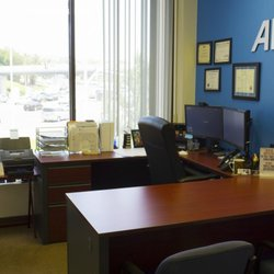 Photo Of Rosita Massie: Allstate Insurance   Newport Beach, CA, United  States