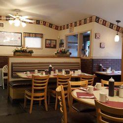 Chez Ben Diner 98 Photos 108 Reviews Diners 927 Center St