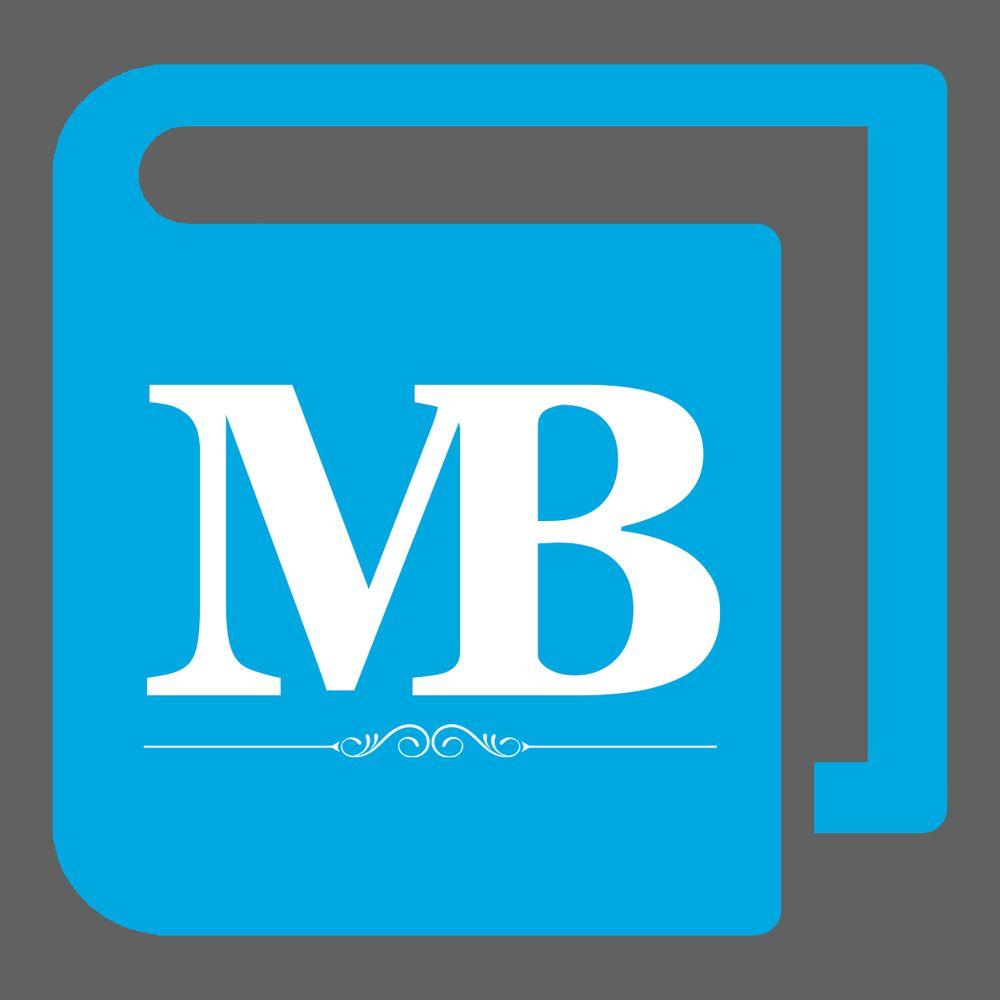 Monroe Bookkeeper: 101 E Main St, Monroe, WA