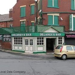 West-Yorkshire-Dating-Standorte