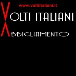 Volti Italiani Abbigliamento - Abbigliamento femminile - Viale dei ... 29f45fe8a59