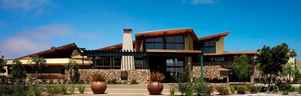 The Monarch Club: 1645 Trilogy Pkwy, Nipomo, CA