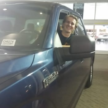 Photo Of Clay Cooley Chevrolet   Irving, TX, United States