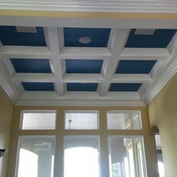 Photo Of Elegance Home Painting   Jacksonville, FL, United States. Interior  Painting (
