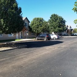 Main Street Town Homes - Contact Agent - Apartments - 3205 N