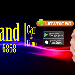 Eastland Car Service Brooklyn Ny