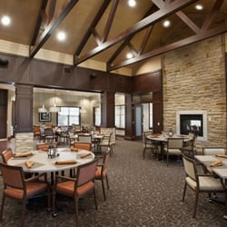 photo of station house restaurant centerville oh united states - Breakfast House Restaurant Wall Designs