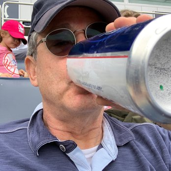 3835215bcfa8e Yankee Stadium - 5093 Photos   1280 Reviews - Stadiums   Arenas - 1 ...