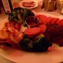 Select Cut Steak House - Order Food Online - 49 Photos ...