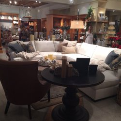 Pottery Barn Furniture Stores 5475 Tamiami Trl N Naples FL
