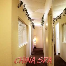 asian-massage-maryland-beltsville