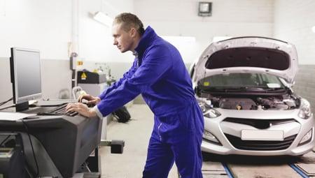 City Auto Repair & Sales: 559 Rt 3, Plattsburgh, NY