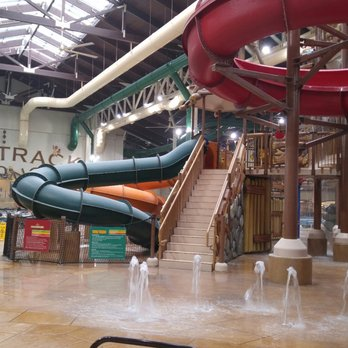 photo of great wolf lodge garden grove ca united states kids play - Water Parks In Garden Grove