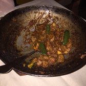 Mai colachi bbq grill 108 photos 105 reviews halal for Afghan cuisine sugar land