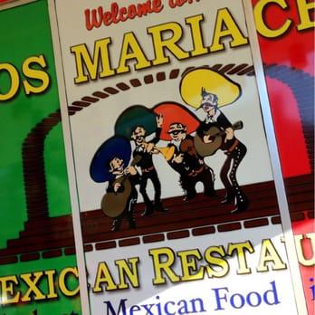 Mexican Restaurants In Lebanon Ky