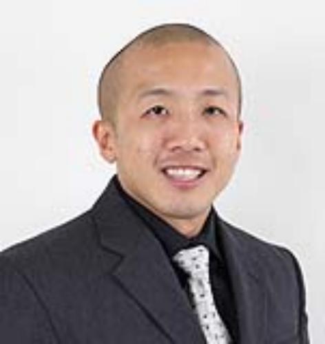 Farmers Insurance - Todd Ma