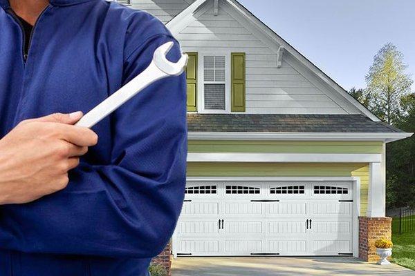 Ontrac Garage Doors Get Quote Garage Door Services 1147