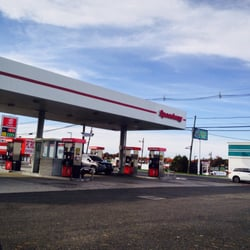 Speedway Gas Stations 2210 Us Hwy 22 Union Nj Phone Number