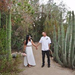 Merveilleux Photo Of Moorten Botanical Garden   Palm Springs, CA, United States.