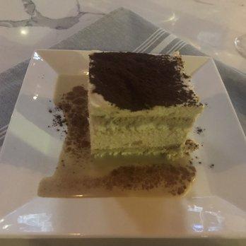 La Cucina Italian Eatery - 72 Photos & 66 Reviews - Italian - 400 ...