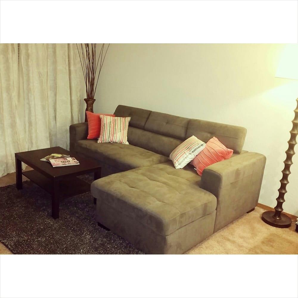 Elegant Photo Of McDonaldu0027s Fine Furniture   Lynnwood, WA, United States