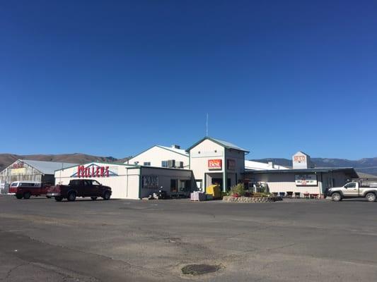 Miller S Lumber Truss Hardware Stores 3815 Pocahontas Rd