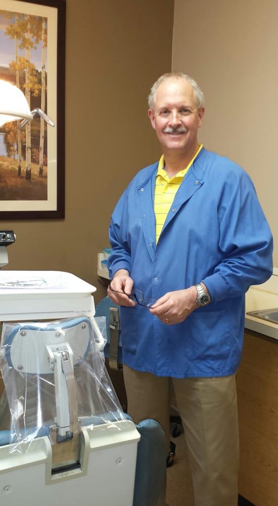 Hartman & Associates Dentistry: 13031 Kansas Ave, Bonner Springs, KS