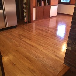 Connecticut Flooring Refinishing Services 311 East St Plainville Ct Phone Number Yelp