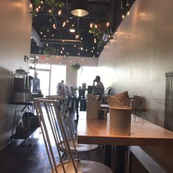 Photo Of Farmacy Knoxville Tn United States It S Cozy