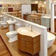 ... Photo Of Birdsall Bath Design   North Plainfield, NJ, United States ...
