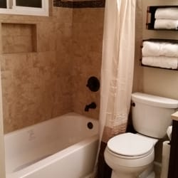 Eagle Renovations Contractors Los Alamos Ave Livermore CA - Bathroom remodel livermore ca