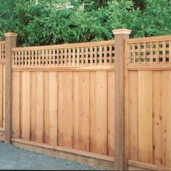 Photo Of A G Fence And Gate Houma La United States Let Us