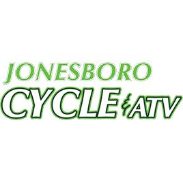 Jonesboro Cycle & ATV: 2800 Fair Park Blvd, Jonesboro, AR