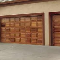 Genial Photo Of Best Local Garage Door Repair   Carlsbad, CA, United States