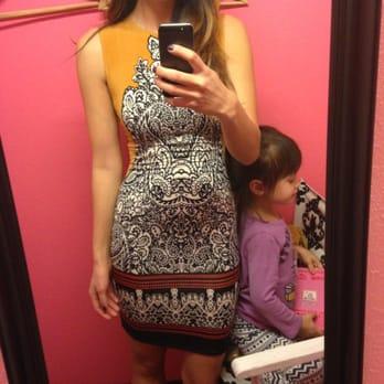 Photo Of Pattyu0027s Closet   Las Vegas, NV, United States. The Dress