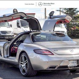Victoria Star Motors Get Quote 23 Photos Car Dealers