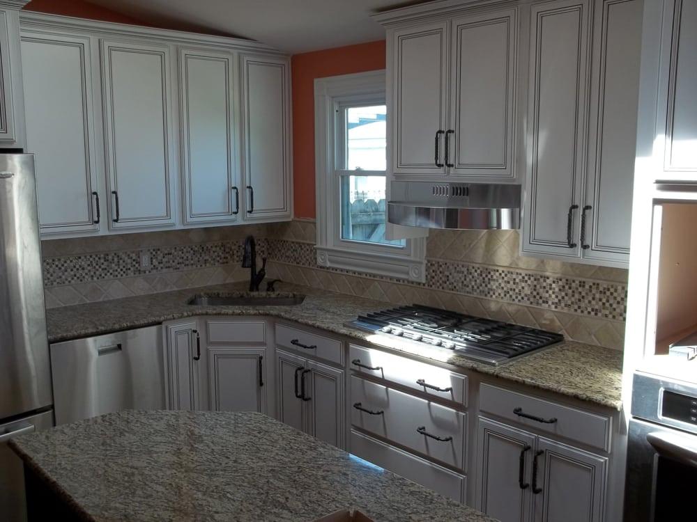 Russell kitchen design llc demander un devis for Kitchen remodeling louisville ky