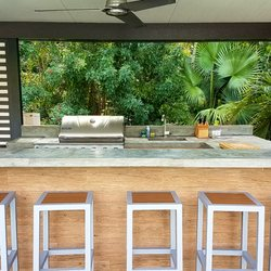 Nice Photo Of Your Patio Experts   Palmetto Bay, FL, United States. Outdoor  Kitchen