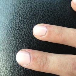 Star Nails - 16 Photos & 19 Reviews - Nail Salons - 4120 W Jefferson ...