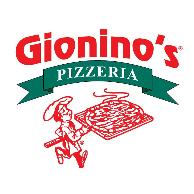 Gionino's Pizzeria: 4903 Mahoning Ave, Austintown, OH