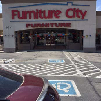 Photo Of Furniture City   El Paso, TX, United States. You Have Arrived