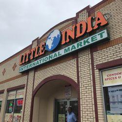 Indian Restaurant Ne Minneapolis