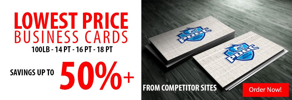 photo of socal graphix burbank ca united states best prices in - Best Price Business Cards