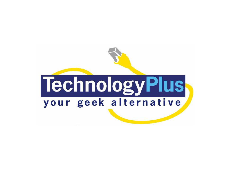 Technology Plus